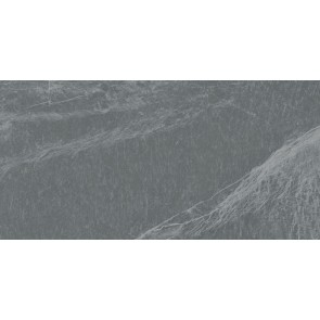 Плитка підлога Yakara 44.6х89.5 grey lappato