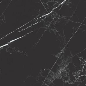 Плитка пол Opoczno Carrara Pulpis GPTU 601 MARQUINA 59.3x59.3
