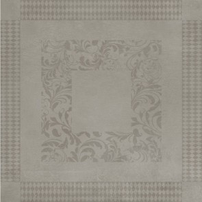 Плитка Decor Daria Mink Rectified 60x60