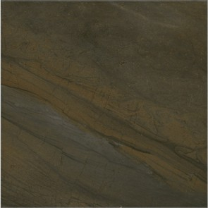 Плитка Пол Silk Brown 45x45