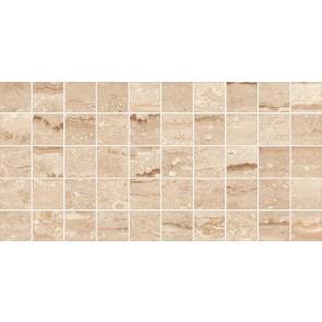 Мозаїка Daino 22.2x44.6 beige mosaic