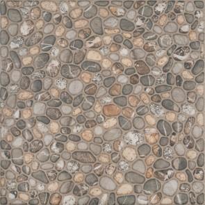 Плитка керамогранит MURAT 42X42