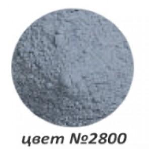 Затирка Мira supercolour 2800 (1,2кг)