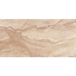 Плитка стена Daino Reale Natural Wall 25x50