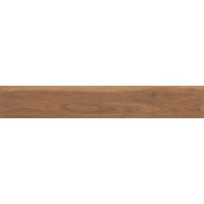 Плитка підлога ACERO  ochra 19,3x120,2