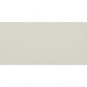Плитка Стена Silk Cream 30х60