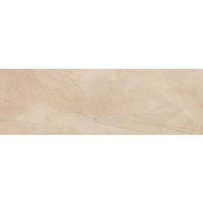 Плитка стіна SAHARA DESERT BEIGE STRUCTURE 29х89