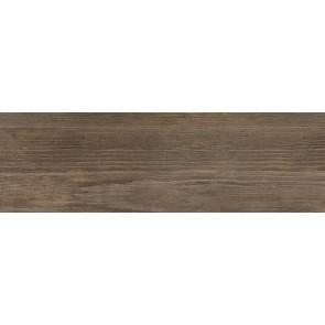 Kерамогранит Cersanit Finwood 18.5X59.8 brown