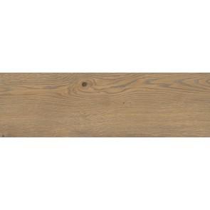 Kерамограніт Royalwood 18.5x59.8 beige
