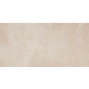 Плитка стена AGORA MARFILl 25x50