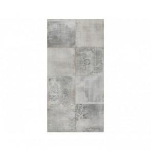 Декор Vera Grey 30х60