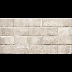 Плитка керамограніт Brickstone 30x60 beige ZNXBS3