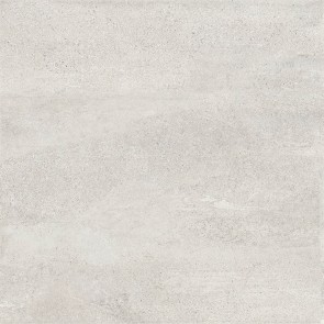 Плитка керамограніт ETERNO 60x60 WHITE ZRXET1R