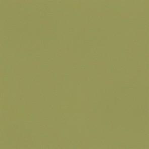 Плитка керамограніт Absolute 60x60 green ZRXK41