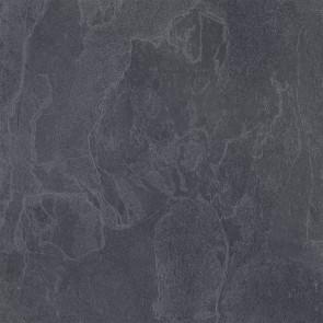 Плитка керамограніт SLATE 60x60 BLACK ZRXST9R