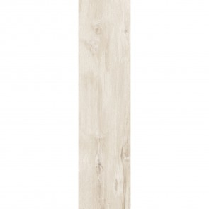 Плитка керамограніт Briccole Wood 22.5x90 white ZXXBL1R