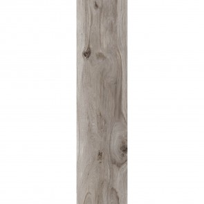 Плитка керамограніт Briccole Wood 22.5x90 grey ZXXBL8R