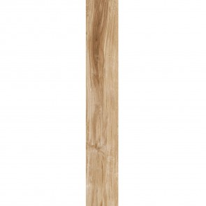 Плитка керамограніт Briccole Wood 15x90 beige ZZXBL3R