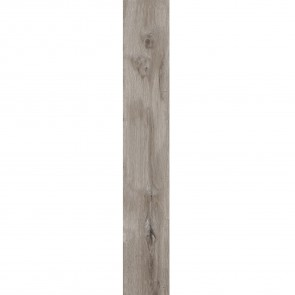 Плитка керамограніт Briccole Wood 15x90 grey ZZXBL8R