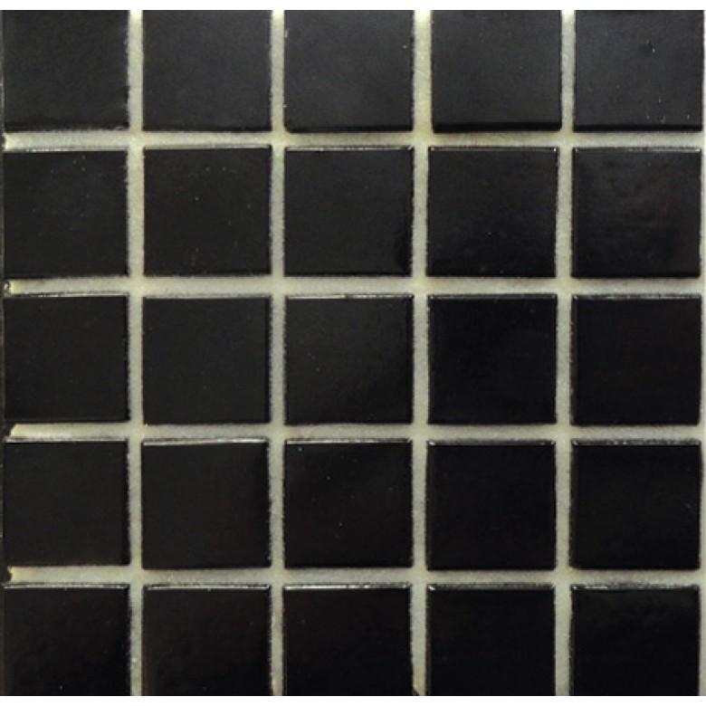Мозаика Vivacer одноцвет FA51 32.7х32.7