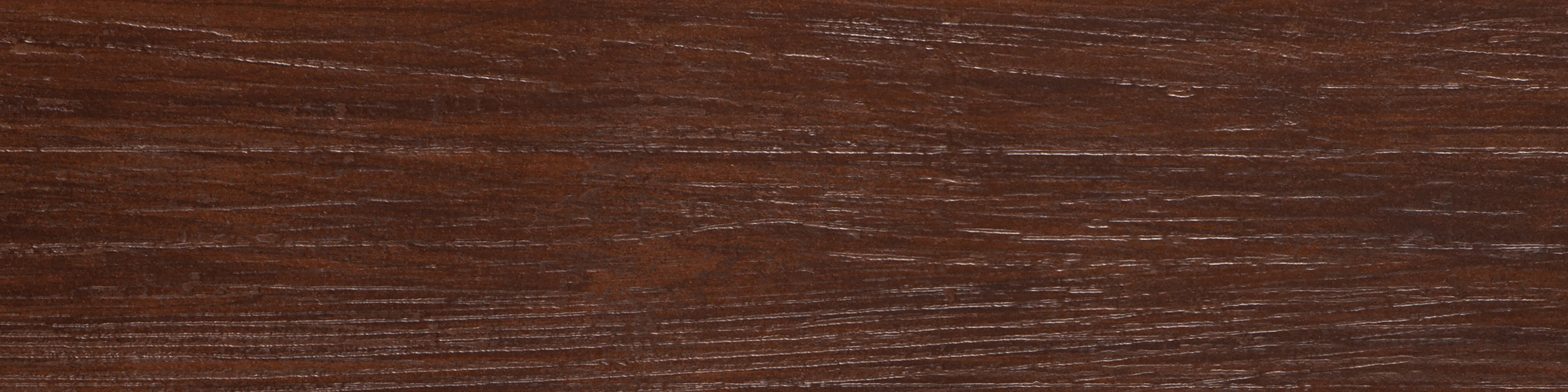 Плитка керамограніт MOOD WOOD 15x60 VENGE TEAK ZSXP8R