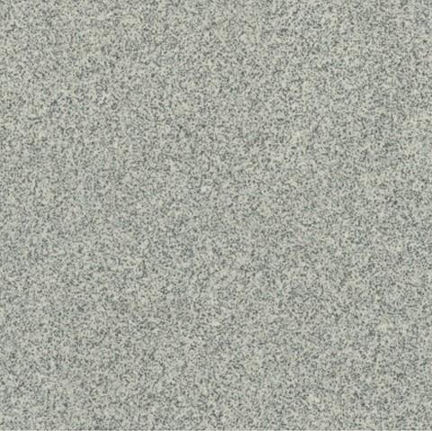 Плитка керамограніт OMNIA 30x30 CARDOSO потовщена ZSX18