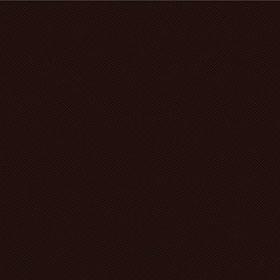 Плитка підлога Renuar 40х40 коричневий