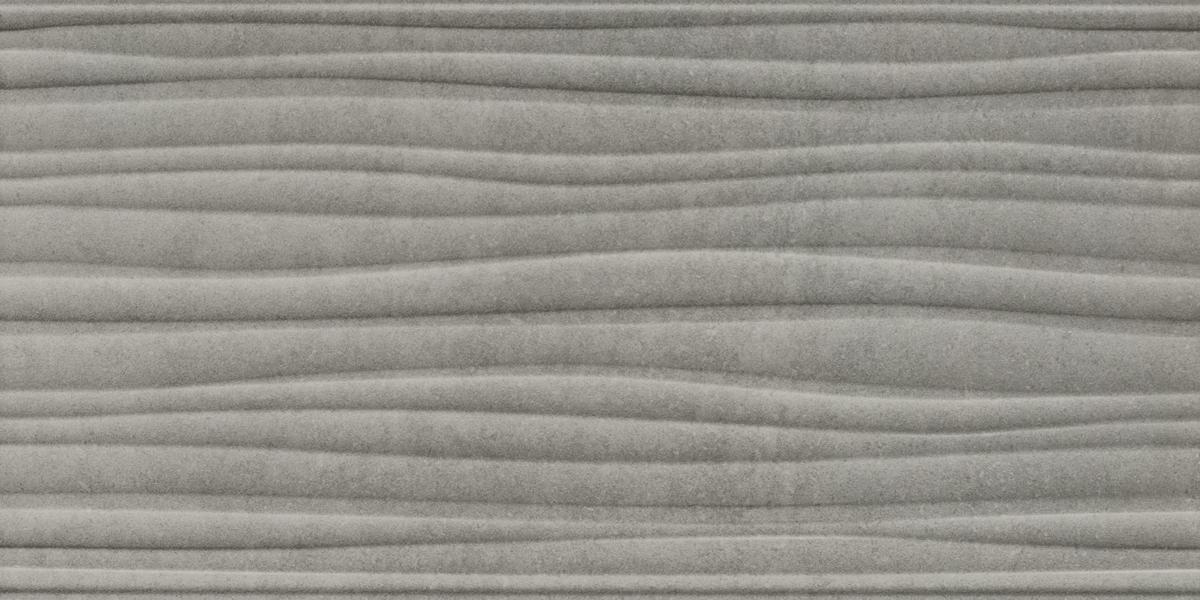 Плитка керамограніт CONCRETE 30x60 GRIGIO ZNXRM8SR