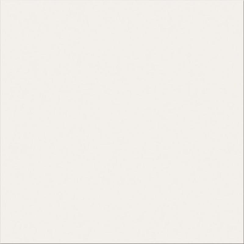 Плитка підлога Black and White 33,3x33,3 white
