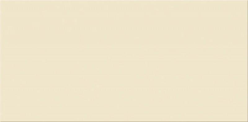 Плитка стіна Sweet Dreams 29,7x60 beige glossy