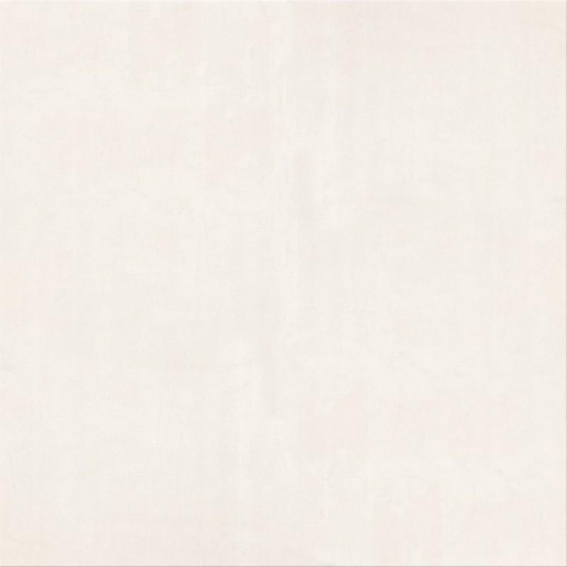 Плитка підлога Fargo 59,8X59,8 white