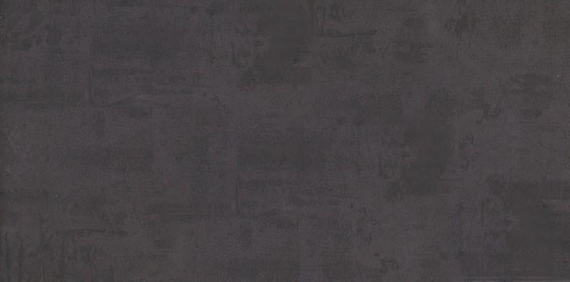 Плитка стіна Fargo 29,7x59,8 black