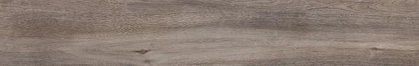 Плитка пол MATTINA grigio 19.3x120.2