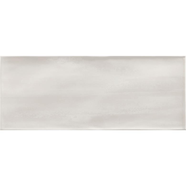 Плитка Стена Street Perla 25x50