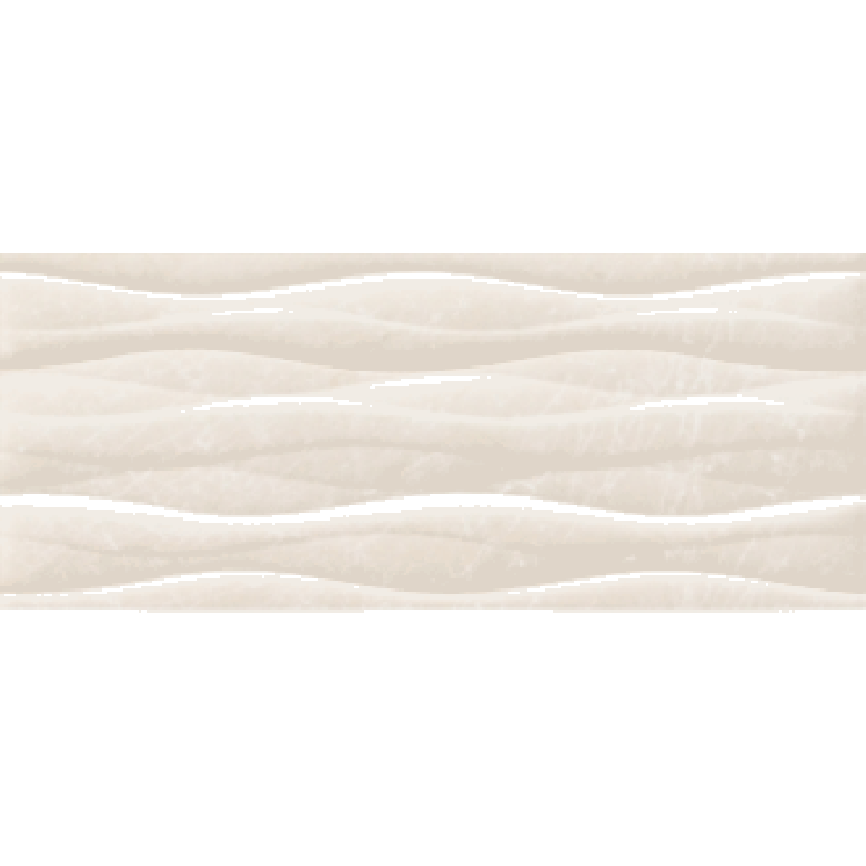 Плитка Стена Vega Sonora Marfil 20x60