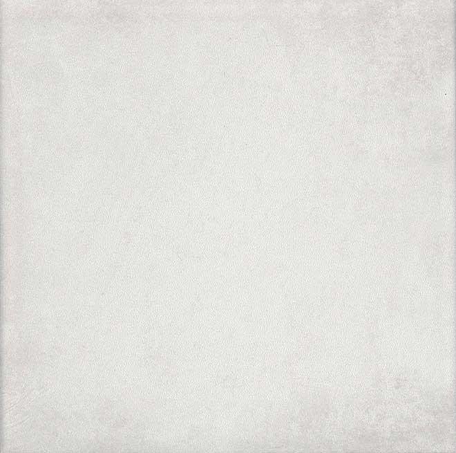 Плитка підлога Карнабі-Стріт 20х20 світло-сірий