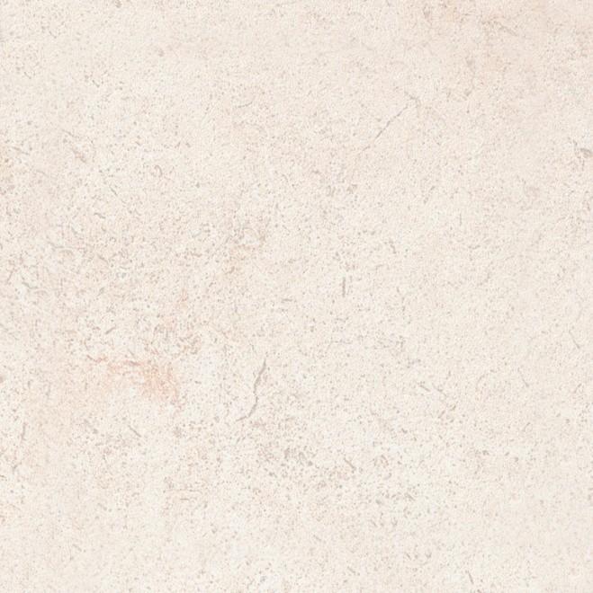 Плитка підлога Лауріто 9.9х9.9