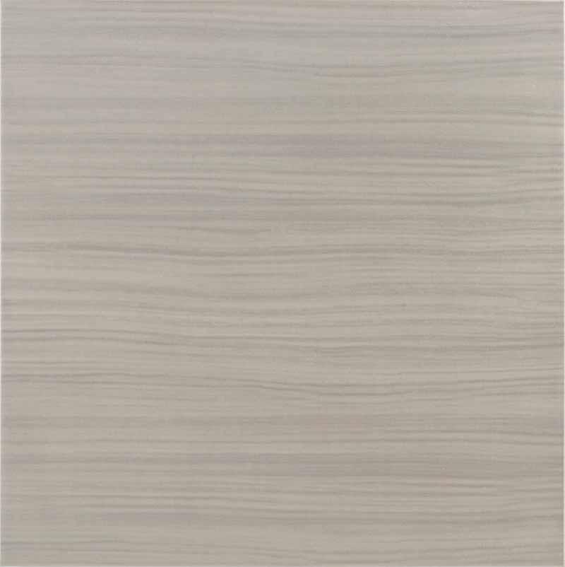 Плитка підлога Mirta 33.3x33.3 сірий