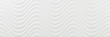 Плитка стена RLV Annie Blanco Matte 30x90