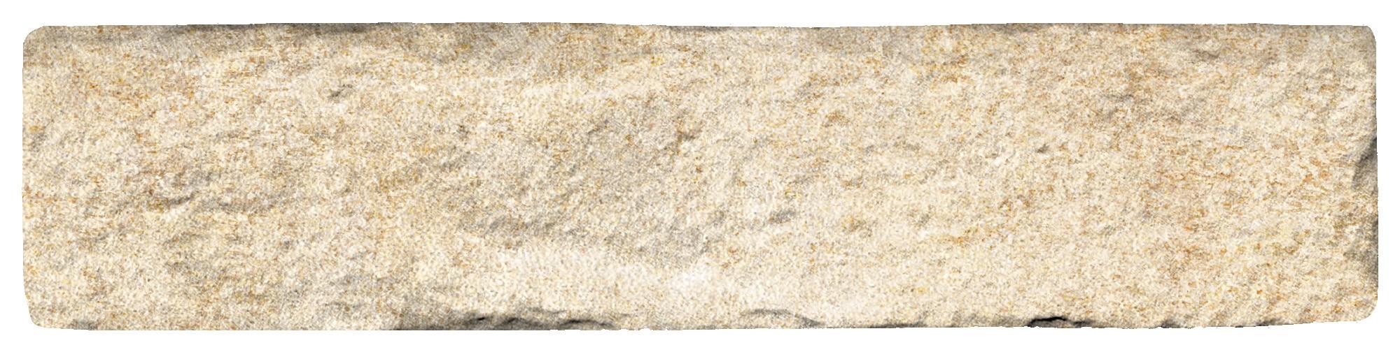 Плитка стіна Seven Tones 25x6 wall beige