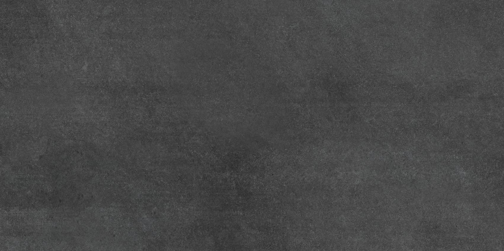 Плитка Пол Shadow Terragres АНТРАЦИТ 30х60