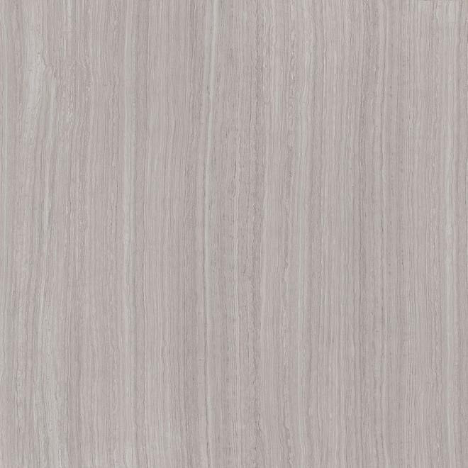 Плитка Керамограніт Грассі сірий лаппатірований 60х60