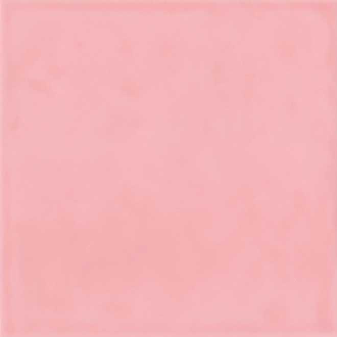 Плитка стіна Вікторія 20х20 рожевий