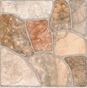 Плитка пол OLIANA ANTI BEIGE 45x45