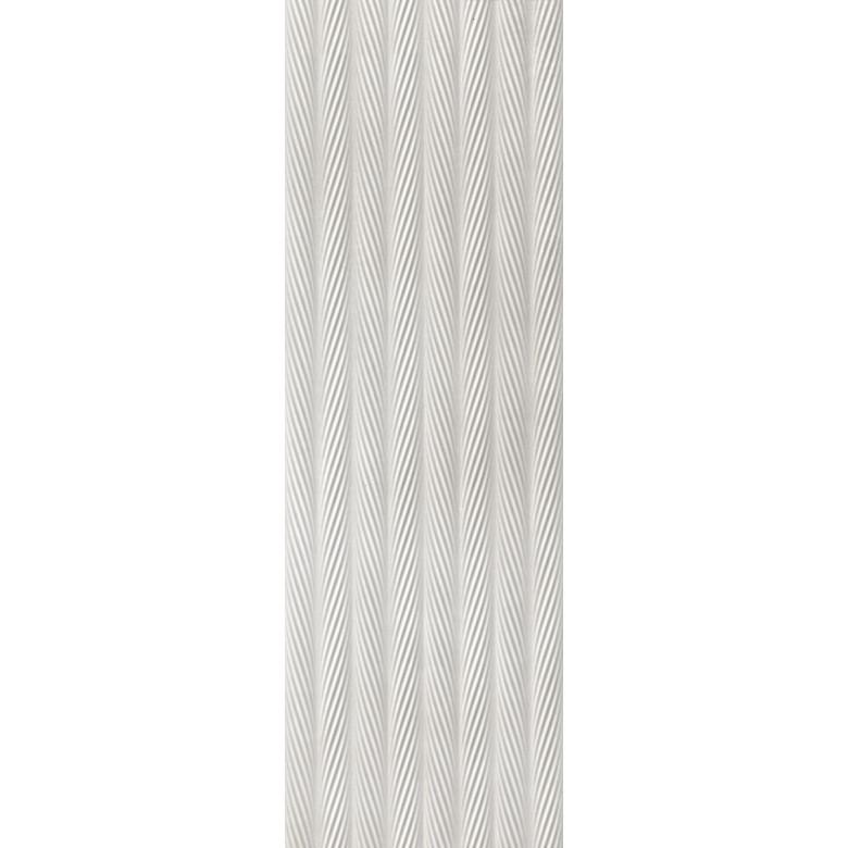 Плитка стіна DARIA Helix Bone 30x90