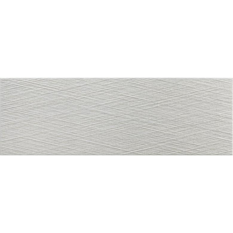 Плитка Стіна TOULOUSE FIBRE GREY 29,5X90