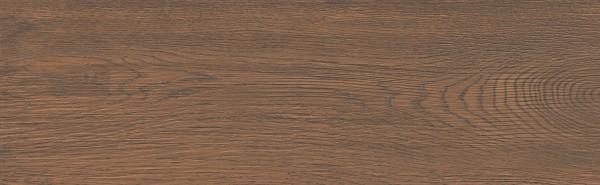 Kерамогранит Cersanit Finwood 18.5X59.8 ochra