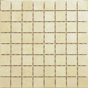 Мозаика COTTO CLASSICO 32,5x32,5 BEIGE MQAX21