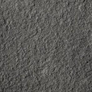 Плитка керамогранит OMNIA 30x30 BASALTO структурная ZCX19S