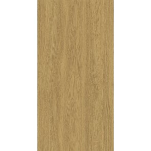 Плитка пол Французский дуб 30,7x60,7 бежевый